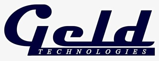 Geld Technologies