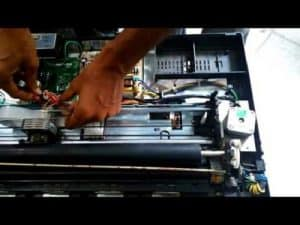 dot-matrix-printer-repair