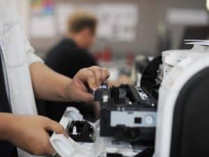 laser-printer-repair